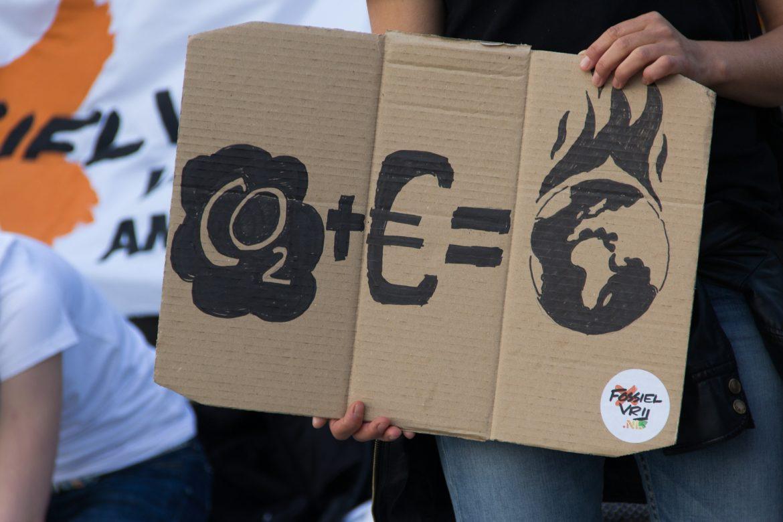 Sciopero Mondiale per il Futuro, quando e come partecipare