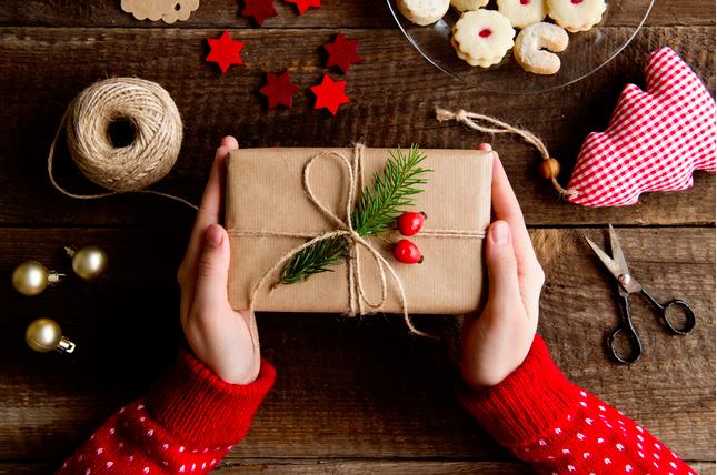 Idee regalo sostenibili e solidali (testate per voi)